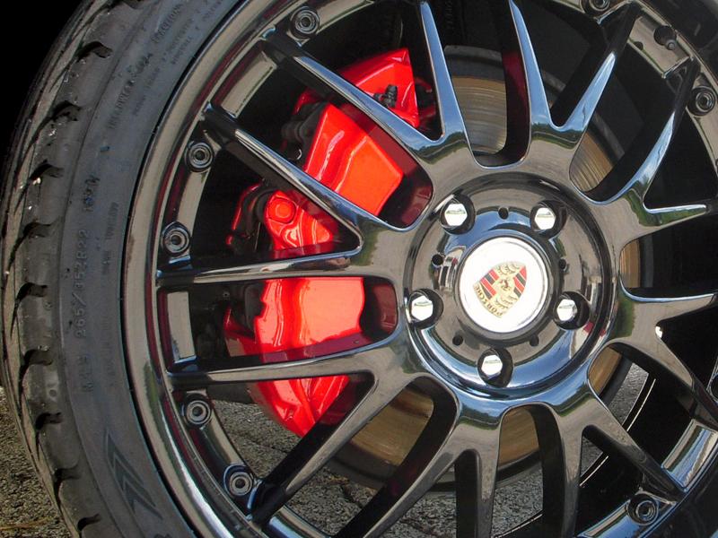 rim repair wheel rim repair chicago