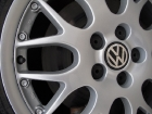 27-VW -wheels-after-rim-repair-chicago