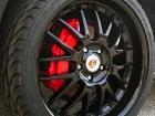 6-wheel-tech-caliper-painting-chicago-rim-repair-center