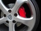 7b-wheel-tech-caliper-painting-chicago-rim-repair-center