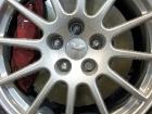 wheel-tech-caliper-3_0
