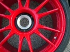 1-after-powder-coating-rim-repair-center