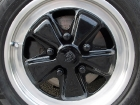 55-after-rim-repair-center-wheel-tech