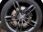 after-rim-repair-center-wheel-tech