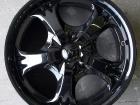 rim-repair-aftermarket-1