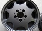 rim-repair-center-mercedes-c230-black-rims-2