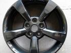 rim-repair-nissan-maxima-wheel