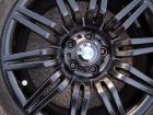 wheel-tech-bmw-7