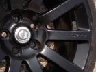 wheel-tech-powder-coating-1