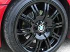 wheel-tech-powder-coating-12