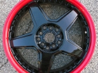 wheel-tech-powder-coating-15