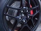 wheel-tech-powder-coating-5