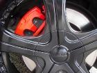 wheel-tech-powder-coating-7