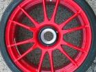 wheel-tech-powder-coating