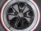 wheel-tech-porsche-3