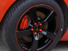 wheel-tech-powder-coating-13