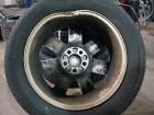 4-before-straightening-wheel-tech