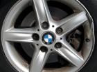 7-before-straightening-wheel-tech