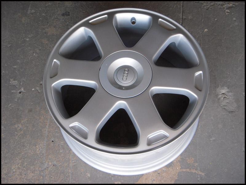 suspension black wheels forum oem powdercoated com audiforums ft audi brakes fs