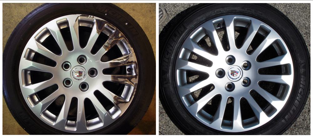 https://www.rimrepaircenter.com/services/before-and-after-rim-work/